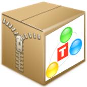 @telosys-tools-archive