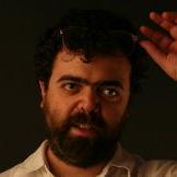 Antonio Memo