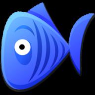 @SteamedFish