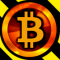 @bitcoin-labs