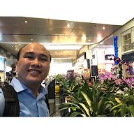 @luuminhthai
