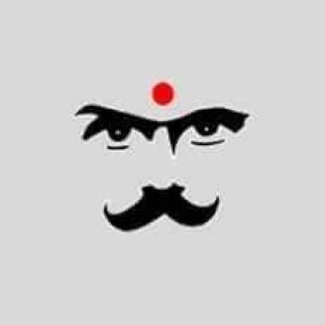 prabhugopal