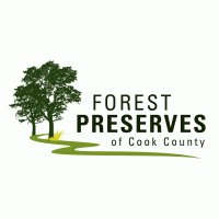 @fpdcc