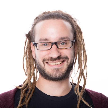 Dennis Schmidt