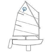 @e-sailing