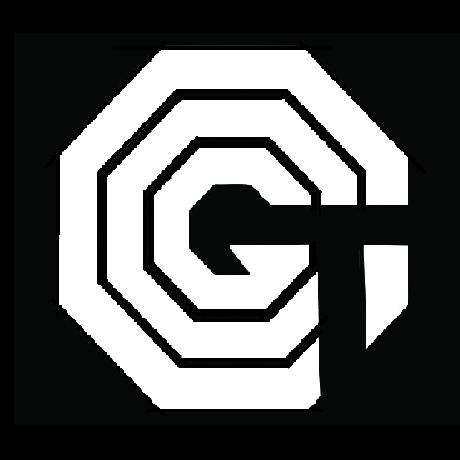 Custom Ddl For Digital Hd Video And Telemetry – GlytchTech
