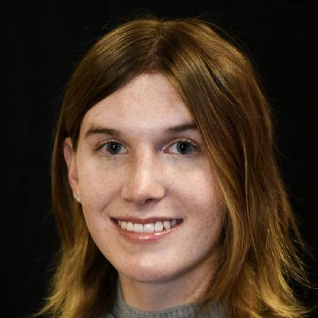 Lauren Trinks's avatar