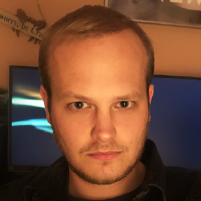 GitHub - rusty1s/pytorch_geometric: Geometric Deep Learning