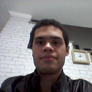 @IsaiasNascimentoCaetano
