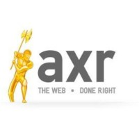 The AXR Project