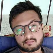 @pranavlathigara