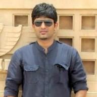 @vaibhavbindroo
