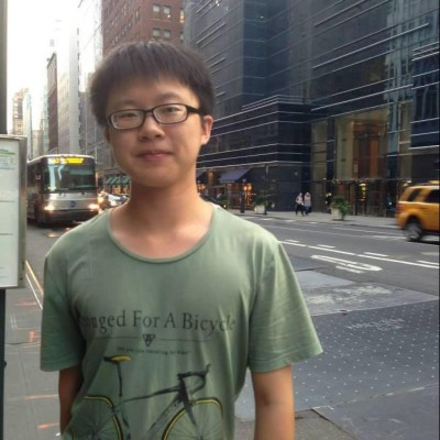 GitHub - MingzeGao2/CS241-Honor: honor project for cs241