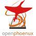 @OpenPhoenux