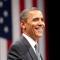 President Obama Bot
