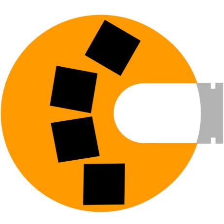 bulletphysics - Bullet Physics development team