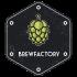 @brewfactory