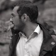 @imanghafoori1