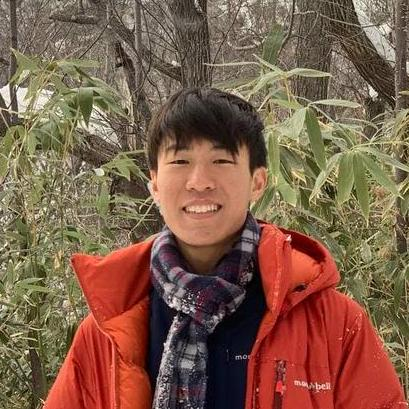 Gabriel Teo Yu Xiang