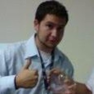 @ulisespulido