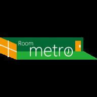 @Roommetro