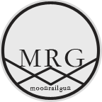 @moonrailgun
