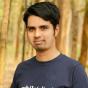 @monirulalom