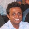 Anindya Chatterjee (anidotnet)