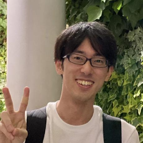 Takahiro INOUE