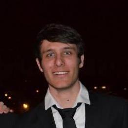 Arthur Papailhau's avatar