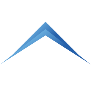 GitHub - metricube/PyXAPI: Extensions to the python2 sockets
