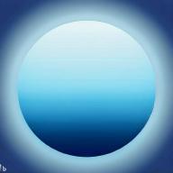 @AlexSenchenko