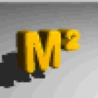 @M-square