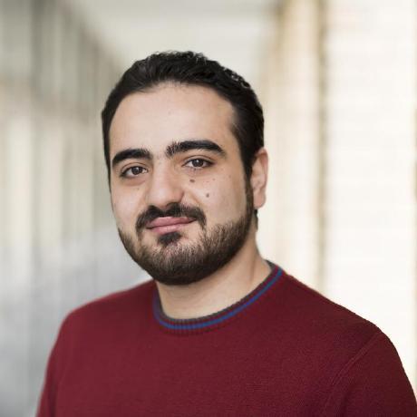 Ahmad Sakor