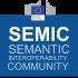 @SEMICeu