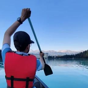 Shehraj Singh