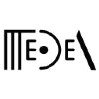 @medea-project