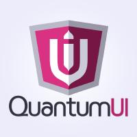 @quantumui