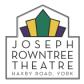 @Joseph-Rowntree-Theatre