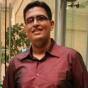 @mohitajwani