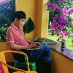 @hnchuong