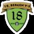 @18bergen