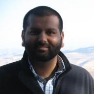 Faisal Anwar
