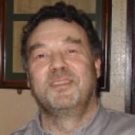 Gilles Lenfant