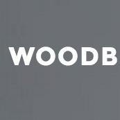 @woodbenchmedia