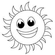 @sunfaces