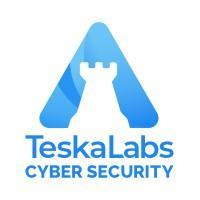 @TeskaLabs
