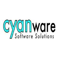 @cyanware