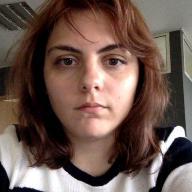 @DilyanaTodorova