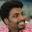 @neelkanthraju